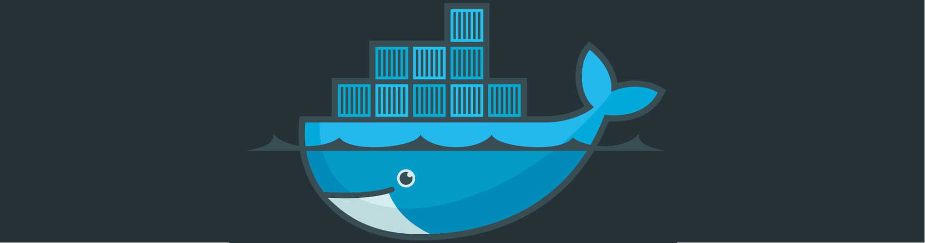Building a Dynamically Linked Docker v-1.6.2 feature image